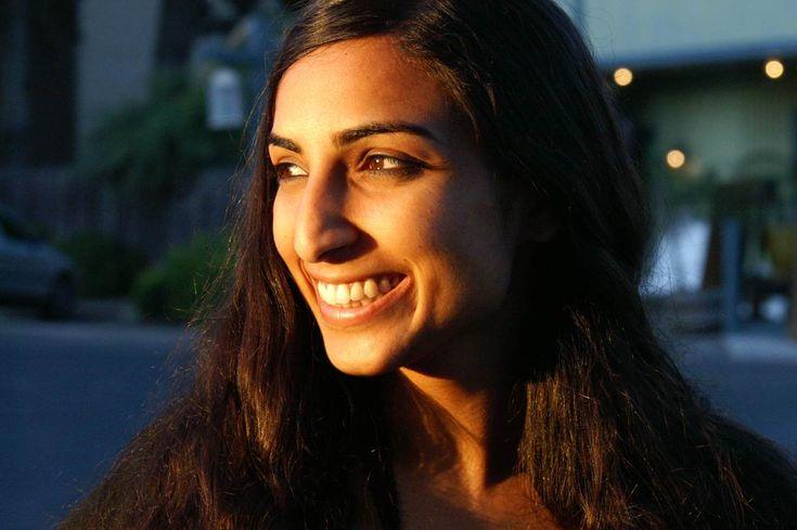 Kaur and Archuleta: A Sikh, a Mormon, and a dozen Interfaith University Graduates ... | HuffPost