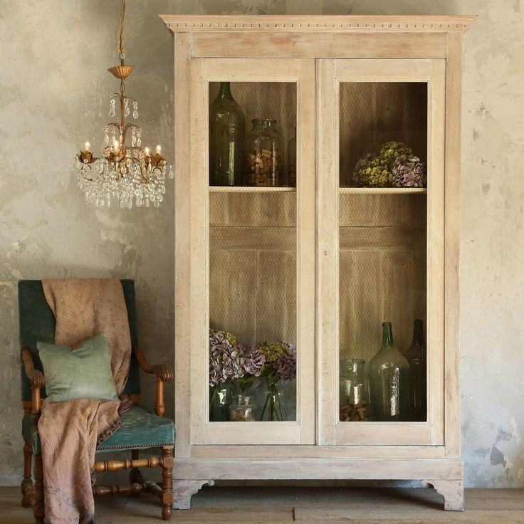 10 Best Images About White Washed Furniture On Pinterest