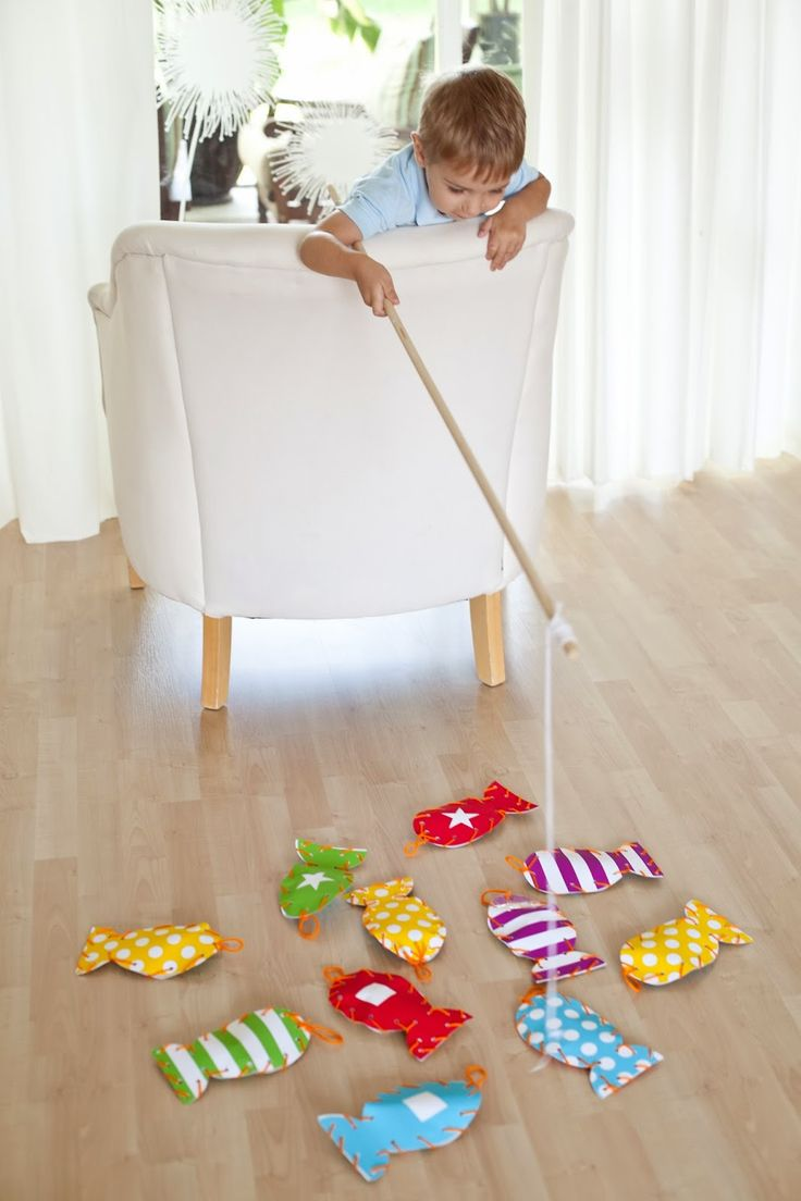 Fishing games for kids to play - Best 25 Fish Games For Kids Ideas On Pinterest Kids Birthday Party Games Messy Games And Fishing Games