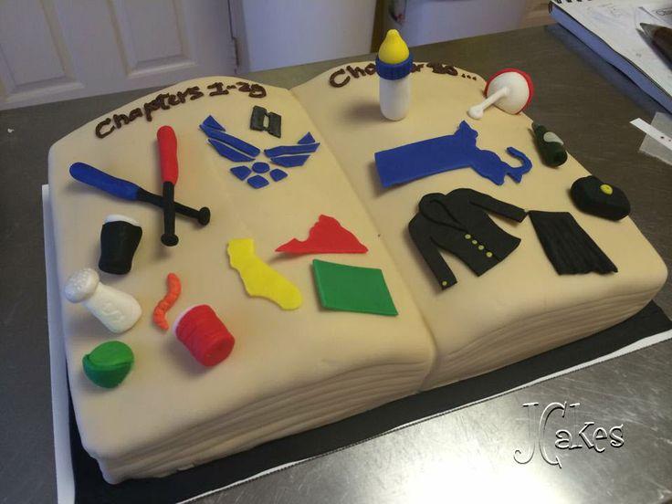 26 best Cris Lola 85 images on Pinterest Amazing cakes