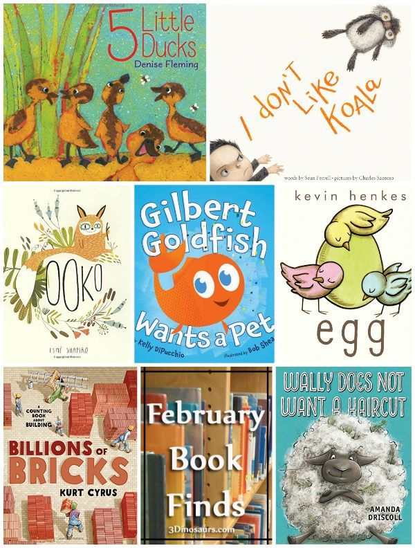 776 best images about Children's Book Lists on Pinterest ...