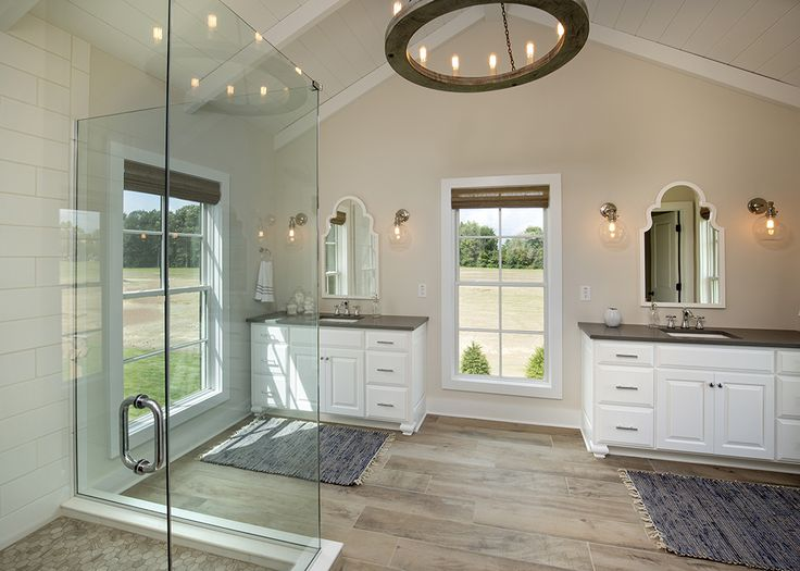 93 Best 2016 Central Ohio BIA's Parade Of Homes Images On