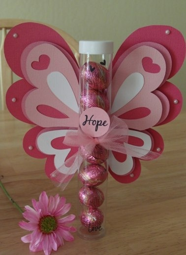 72 best images about butterfly themed favors on pinterest favor boxes favors and party favors - Butterfly themed baby shower favors ...