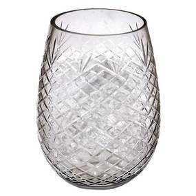 Best 25 Hurricane Vase Ideas On Pinterest Dollar Store Decorating Christmas Table