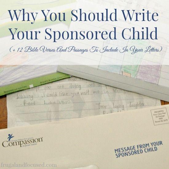 Apply to sponsor a parent and grandparent