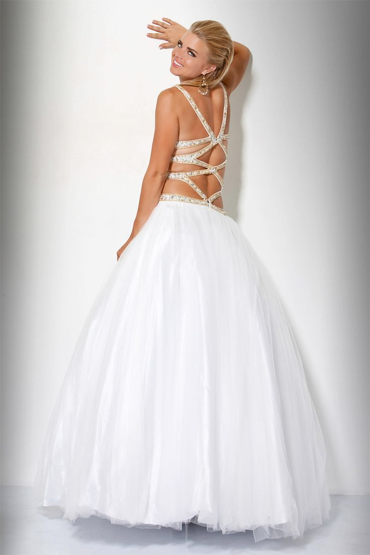 white-ball-gown-sweetheart-open-back-floor-length-evening-dresses-with-beading-prom-