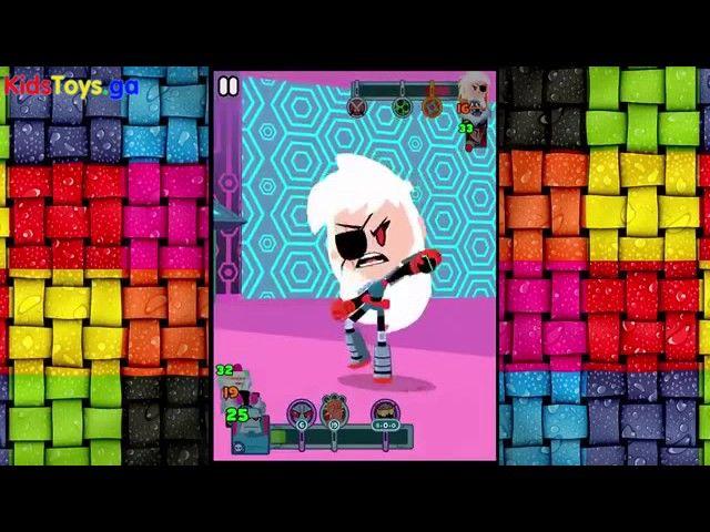 Kids Toys H16 - Games Kids - Teeny Titans - A Teen Titans Go! (Santa Claus, Killer Moth & Darkseid - Video --> http://www.comics2film.com/kids-toys-h16-games-kids-teeny-titans-a-teen-titans-go-santa-claus-killer-moth-darkseid/  #TeenTitans