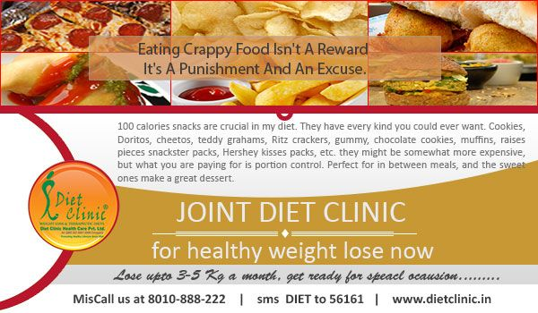 weight loss diets in sohna road gurugram