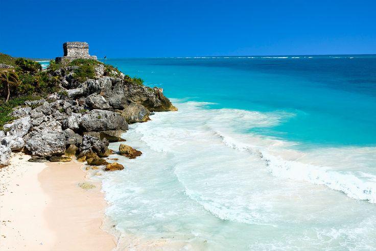 Playa Anse Source d'Argent, Isla La Digue (Seychelles) - Playas en las que renacer