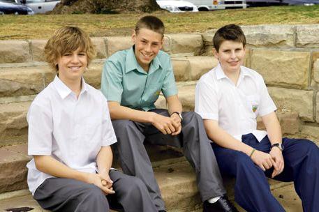 http://www.lowesschoolwear.com.au/