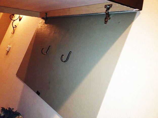 hidden-gun-storage-hidden-gun-safe-hidden-gun-cabinet -hidden-gun-safe-hidden-gun-safes-hidden-gun-safe-furniture-in-wall-gun-safe-hidden-hidden-gun-picture-frame