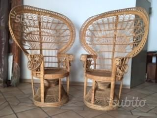 poltrone-modello-pagoda-in-bambu
