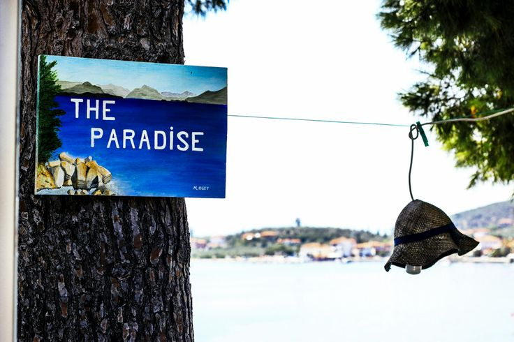 Ψάχνετε τον παράδεισο? εμείς τον βρήκαμε.. #arive #photo #26_09_13 www.arive.gr/photos.html