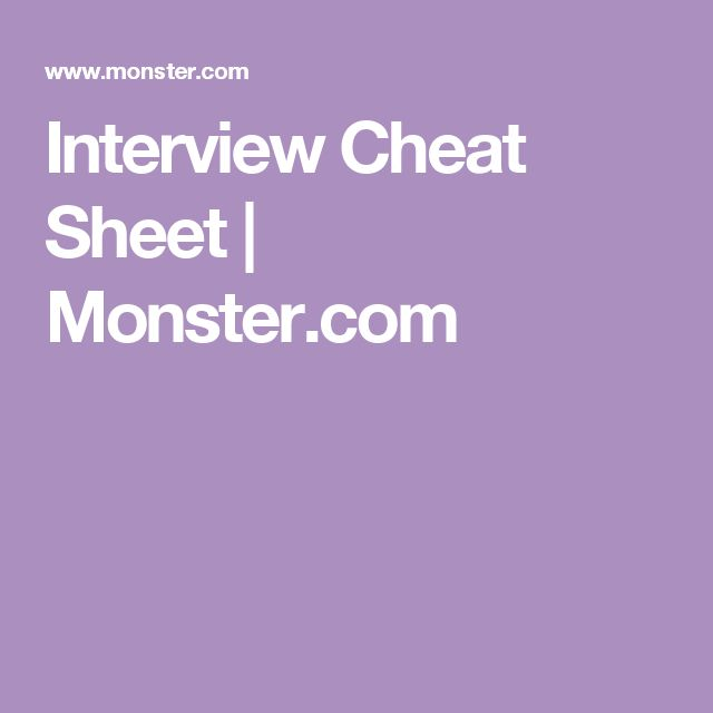 26 best schoolwork images on pinterest resume ideas resume tips and job search
