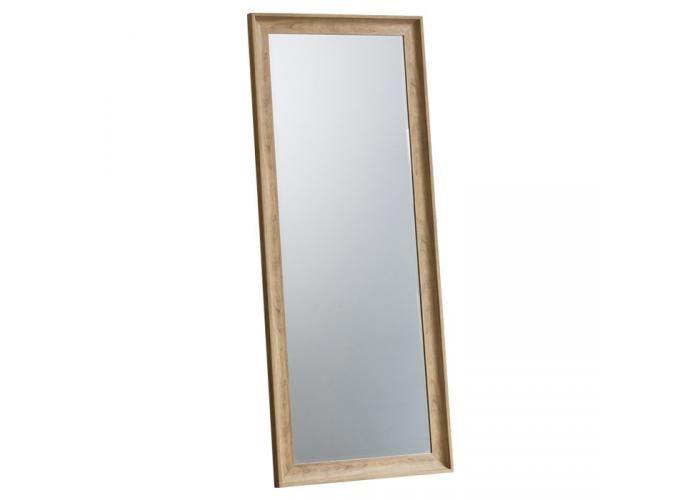 M s de 25 ideas incre bles sobre espejos de cuerpo entero for A que altura colgar un espejo de cuerpo entero