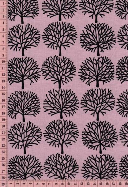 Arbres fond bois de rose 50cm: Arbr Fond, De Rose, Idées Arbres, Arbres Fond, Idé Arbr, Rose 50Cm