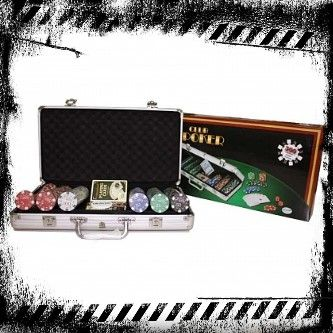 Представляю вашему вниманию замечательный набор для покера! Набор для покера - это идеальный подарок для друга. Игра в покер - отличный способ увлекательно провести время с друзьями. Доставка по России и миру считается исходя из Вашего адреса, так как лот очень тяжёлый. ⠀⠀⠀⠀⠀⠀⠀⠀⠀  ♦️Набор для покера 300 фишек. ⠀⠀⠀⠀⠀⠀⠀⠀⠀ ♦️Набор для игры в покер состоит из: ⠀⠀⠀⠀⠀⠀⠀⠀⠀ ♦️300 профессиональных фишек с различными номиналами (фишки очень хорошего качества, тяжёлые) ⠀⠀⠀⠀⠀⠀⠀⠀⠀ ♦️колоды карт PR603…