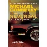 The Reversal (Mickey Haller) (Kindle Edition)By Michael Connelly