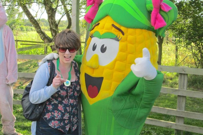 Travel Blogger Interview – Catherine McHugh