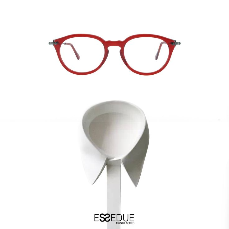 #essedue #esseduesunglasses #eyewear #eyeglasses #occhialidavista #glasses #occhiali
