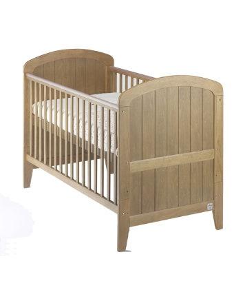 Mejores 38 imágenes de Baby beds en Pinterest | Ropa de cama para ...