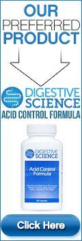 Gerd Treatment Advice #heartburn_drink #gerd_advice #Baby_acid_reflux