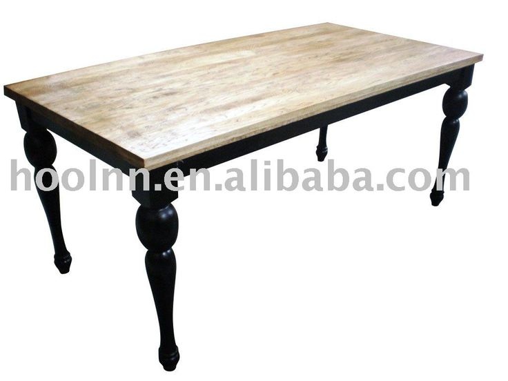 Country French Dining Table And Chairs | ... Dining Table D1607B),French