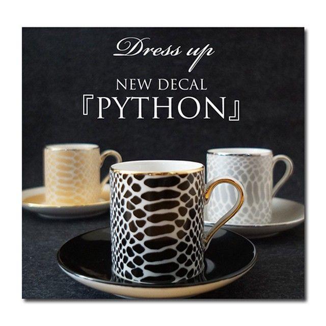 les 654 meilleures images du tableau tasses et mugs decorer sur pinterest porcelaine tasses. Black Bedroom Furniture Sets. Home Design Ideas