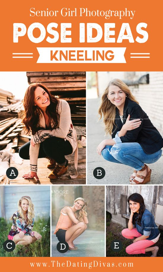 Senior-Girl-Photography-Pose-Ideas-Kneeling.jpg 550×919 pixels