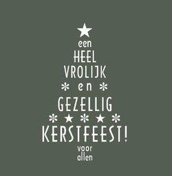 Moderne kerstkaarten online maken en versturen. Kies een mooie moderne kerstkaart, schrijf de tekst, en met een druk op de knop, zijn ze allemaal verzonden! Voor 15.00 uur besteld, dan dezelfde dag nog gedrukt en verzonden! http://www.kerstkaartensturen.nl/kerstkaarten/kerst-trendy/