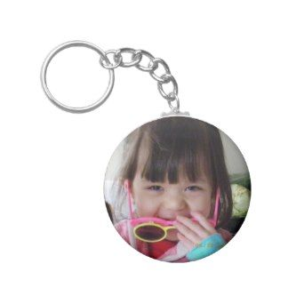 my kids keychains