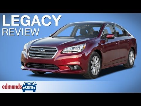 1000 Ideas About Subaru Legacy On Pinterest Suzuki