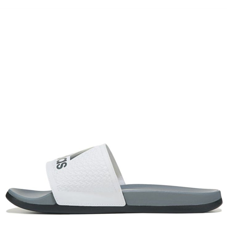 Buy Adidas Adilette Slide OFF58 Discounted eebd5d17a