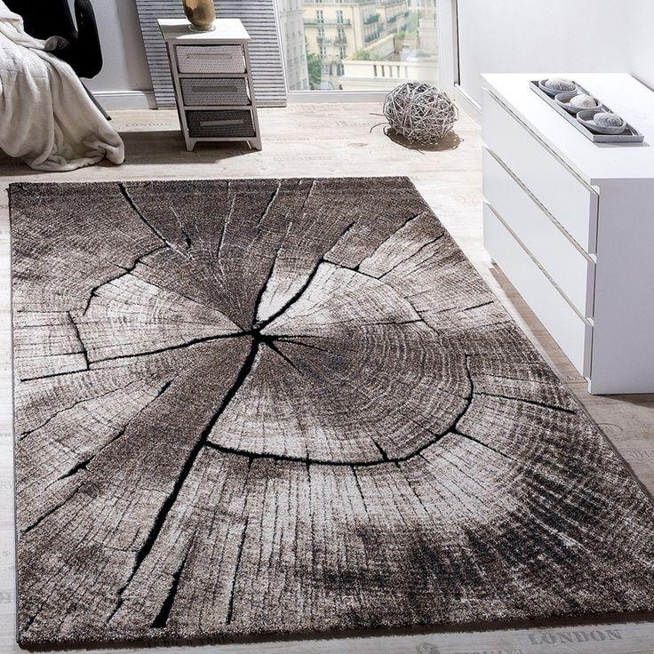 25+ best ideas about designer teppich on pinterest | moderne ... - Teppich Wohnzimmer Grau
