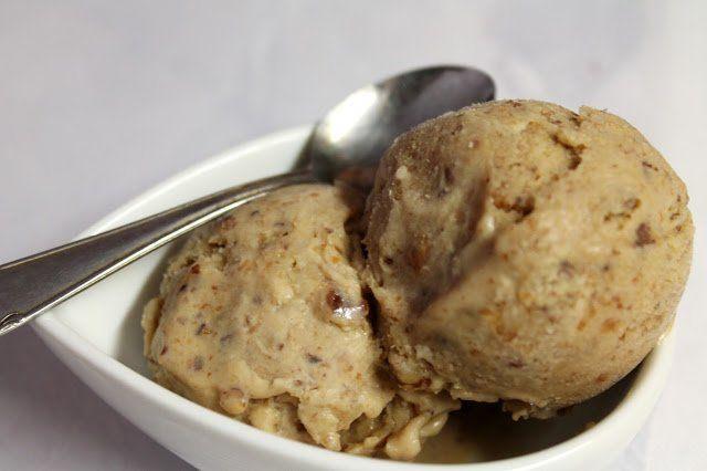 Grillázs fagyi | Nassoló Naplopó