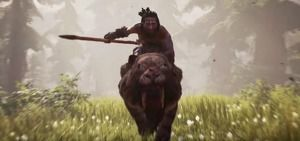 Far Cry Primal PC system requirements revealed   Ubisoft has released the following PC system requirements for Far Cry Primal ahead of its 1st March release on PC. (The PS4 and Xbox One versions are due 23rd February.)  Minimum:  Supported OS: Windows 7 Windows 8.1 Windows 10 (64-bit versions only)  Processor: Intel Core i3-550 | AMD Phenom II X4 955 or equivalent  RAM: 4GB  Video Card: NVIDIA GeForce GTX 460 (1GB VRAM) | AMD Radeon HD 5770 (1GB VRAM) or equivalent  Hard Disk Space: 20 GB…