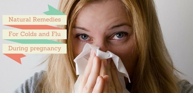 Getting sick is never fun, but when you are pregnant it is especially awesome since not only do you feel double as sick but you are also so limited when it comes to medications you can take! Here are 9 Awesome Natural Remedies for Flu and Colds during Pregnancy.   #NaturalRemedies #Pregnancy #PregnantWithFlu #NaturalRemedy