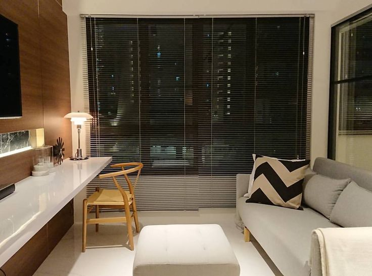 1st interior design project almost completing. 2 Room  47sqm HDB BTO @ Fernvale Riverwalk Sengkang West