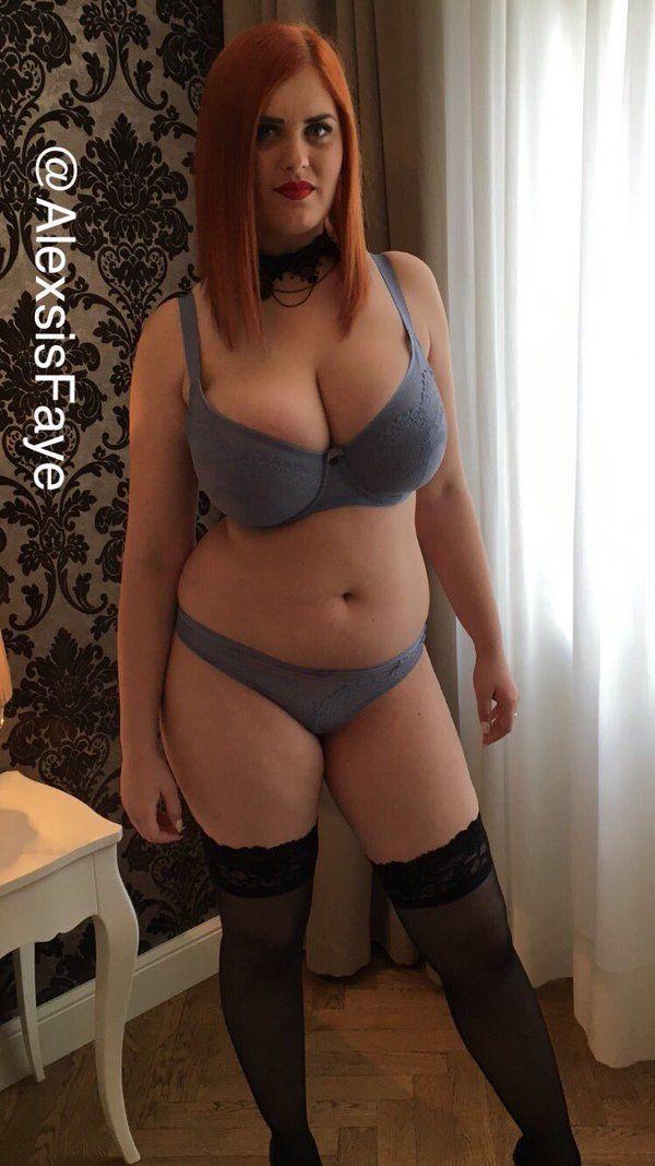 Mature woman hentai