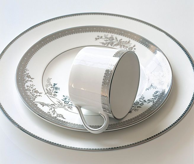 Famous China Patterns 553 best dinnerware images on pinterest   dishes, dinnerware and