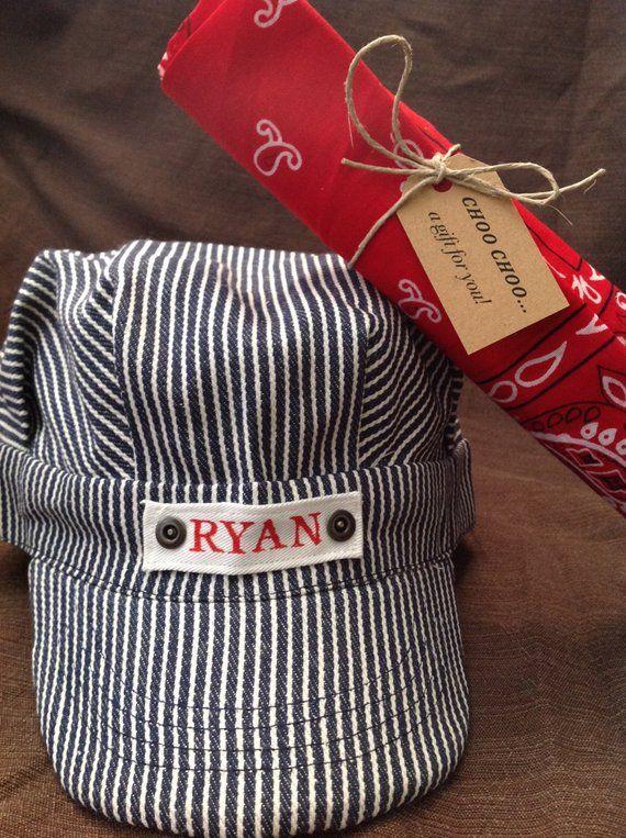 e1ff777528c Toddler Boy Gift