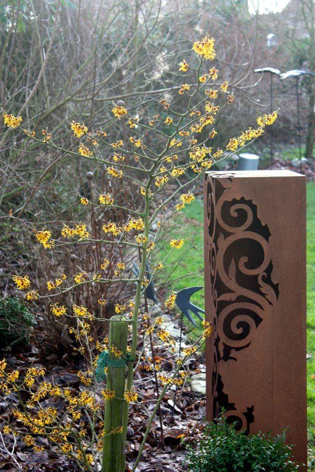 Blogs Bricolage, Déco, Jardin créés en 2012  CanalBlog
