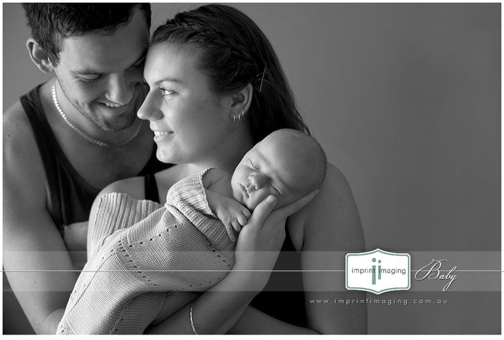 Imprint Imaging Newborn Baby Newcastle Port Macquarie Taree_0101