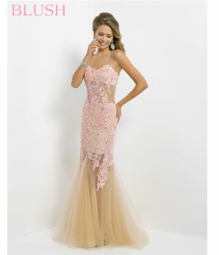 1000  images about prom ideas on Pinterest | Silver prom dresses ...