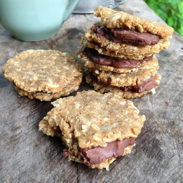 Raw vegan Kingstons -http://rawandpeace.com.au/product/need-chocolate/