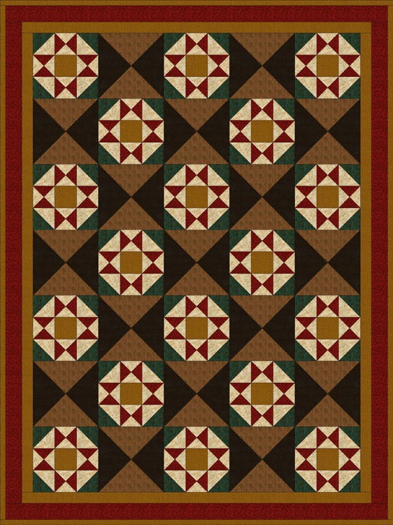 1000 Images About Seeing Stars Amp Pinwheels Quilts On