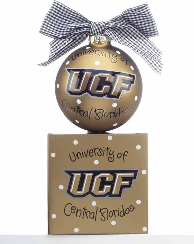 73 best UCF images on Pinterest | Knights, Central florida and ...