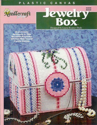 67 Best Toilet Tissue Covers Images On Pinterest Crochet