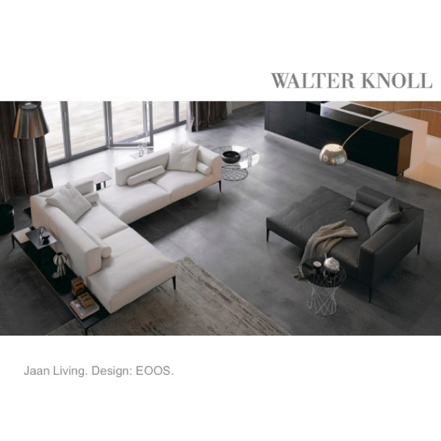 44 best images about walter knoll on pinterest upholstery armchairs and chairs. Black Bedroom Furniture Sets. Home Design Ideas