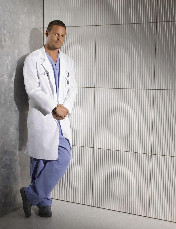 373 best Grey\'s Anatomy images on Pinterest   Greys anatomy season 6 ...